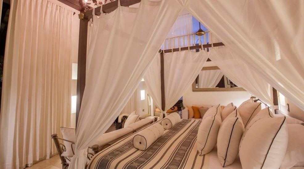 bachelor-party-tour-colombia-vacation-rentals-accommodation-cartagena-1065