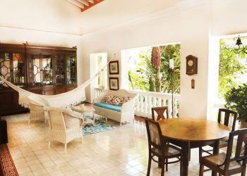 bachelor-party-tour-colombia-vacation-rentals-accommodation-cartagena-1067