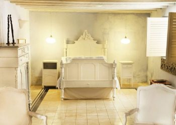 bachelor-party-tour-colombia-vacation-rentals-accommodation-cartagena-1072