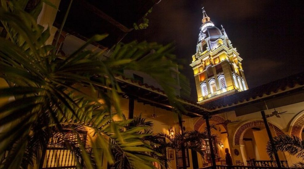 bachelor-party-tour-colombia-vacation-rentals-accommodation-cartagena-1073