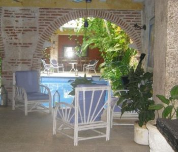 bachelor-party-tour-colombia-vacation-rentals-accommodation-cartagena-1076