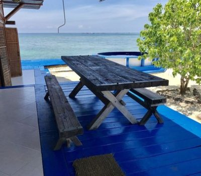 bachelor-party-tour-colombia-vacation-rentals-accommodation-cartagena-108