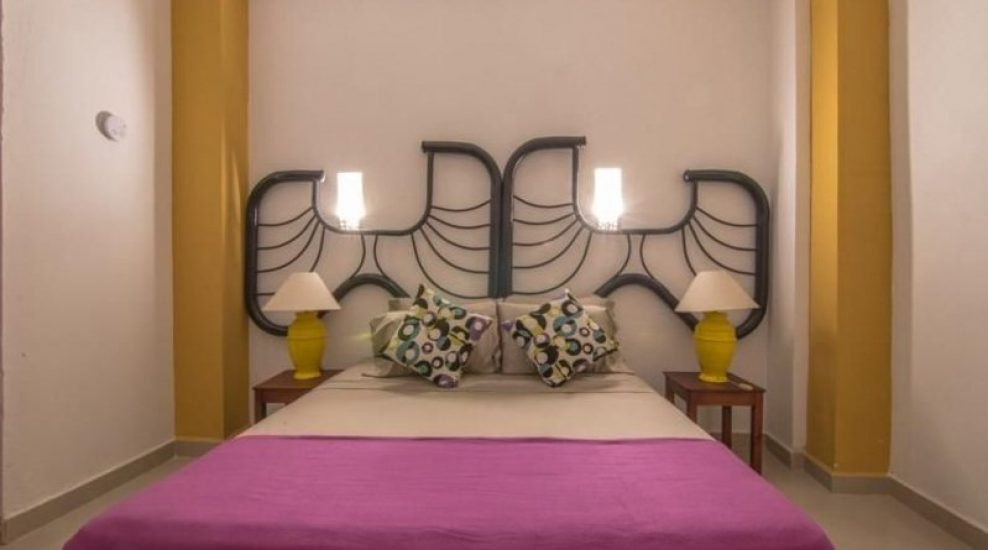 bachelor-party-tour-colombia-vacation-rentals-accommodation-cartagena-1080
