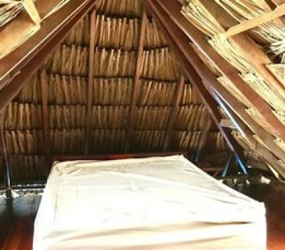 bachelor-party-tour-colombia-vacation-rentals-accommodation-cartagena-113