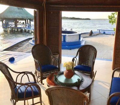 bachelor-party-tour-colombia-vacation-rentals-accommodation-cartagena-114