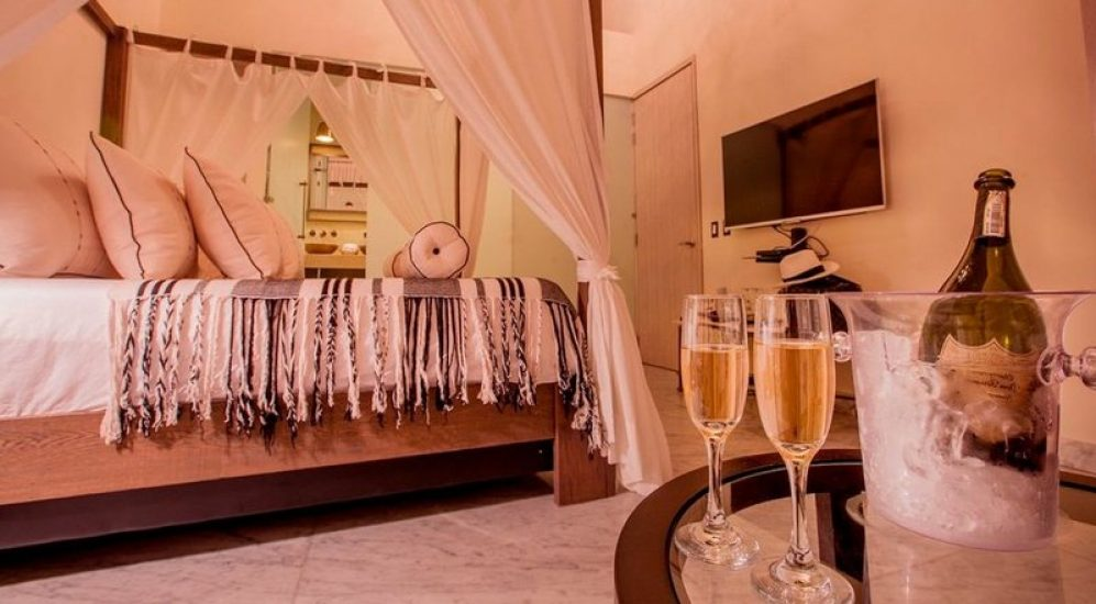 bachelor-party-tour-colombia-vacation-rentals-accommodation-cartagena-175