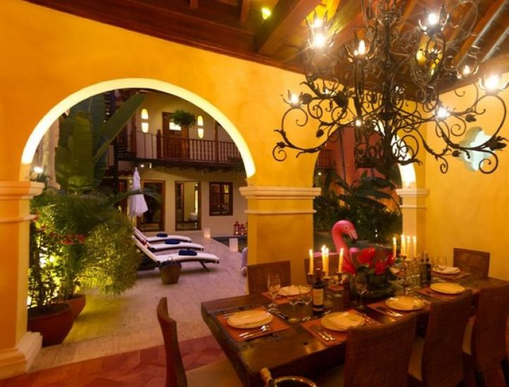 bachelor-party-tour-colombia-vacation-rentals-accommodation-cartagena-193