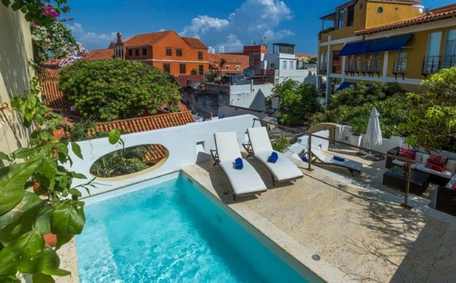 bachelor-party-tour-colombia-vacation-rentals-accommodation-cartagena-196