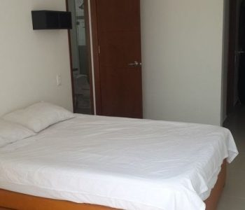 bachelor-party-tour-colombia-vacation-rentals-accommodation-cartagena-2