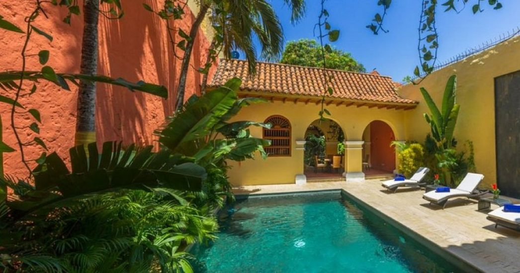 bachelor-party-tour-colombia-vacation-rentals-accommodation-cartagena-204