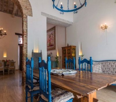 bachelor-party-tour-colombia-vacation-rentals-accommodation-cartagena-210