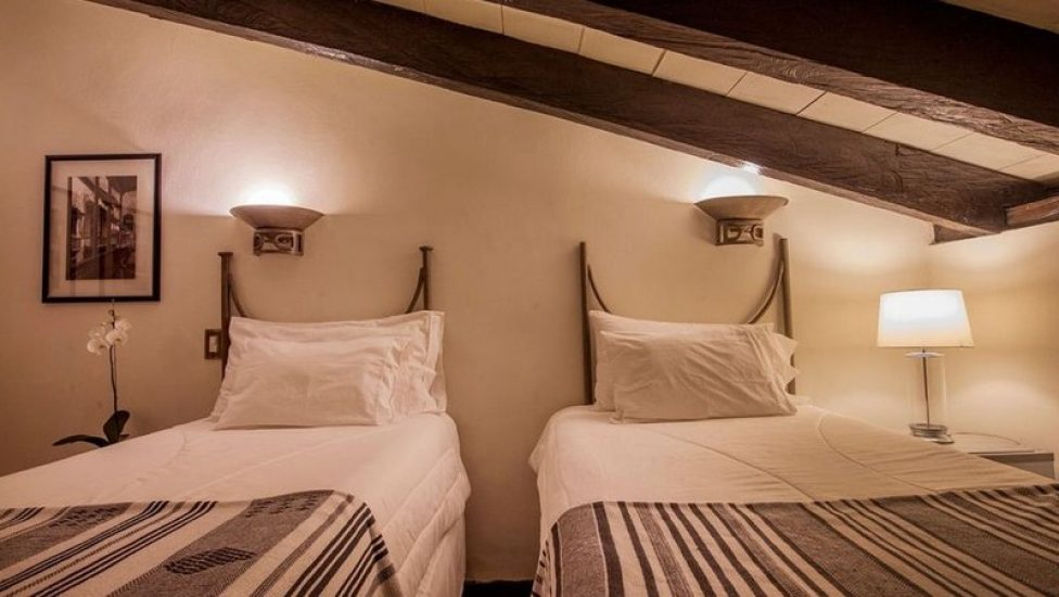 bachelor-party-tour-colombia-vacation-rentals-accommodation-cartagena-218