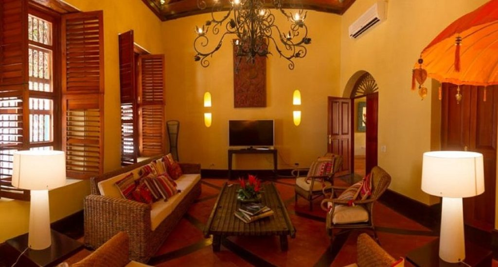 bachelor-party-tour-colombia-vacation-rentals-accommodation-cartagena-234