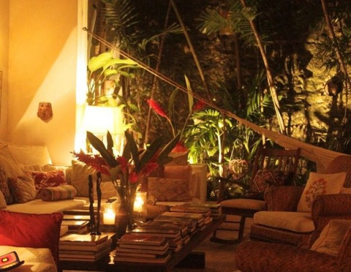 bachelor-party-tour-colombia-vacation-rentals-accommodation-cartagena-260