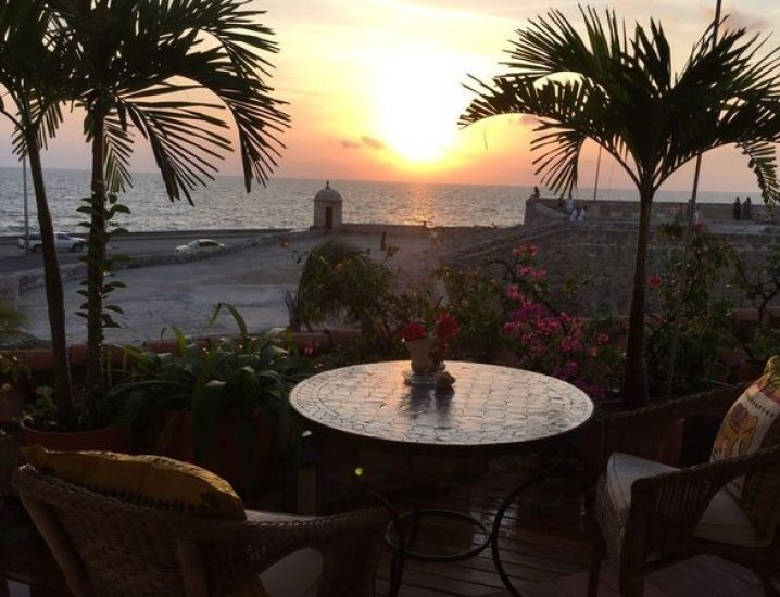 bachelor-party-tour-colombia-vacation-rentals-accommodation-cartagena-264