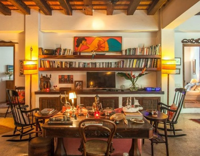 bachelor-party-tour-colombia-vacation-rentals-accommodation-cartagena-265