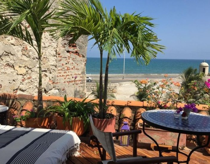 bachelor-party-tour-colombia-vacation-rentals-accommodation-cartagena-269