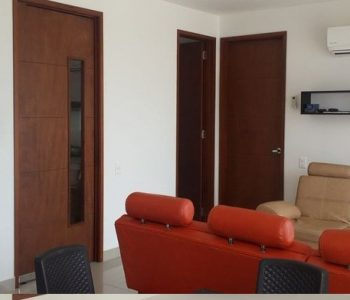 bachelor-party-tour-colombia-vacation-rentals-accommodation-cartagena-3