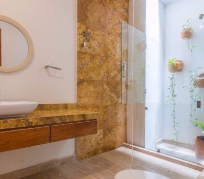 bachelor-party-tour-colombia-vacation-rentals-accommodation-cartagena-319