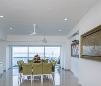 bachelor-party-tour-colombia-vacation-rentals-accommodation-cartagena-32
