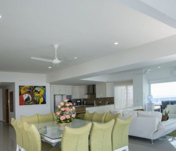 bachelor-party-tour-colombia-vacation-rentals-accommodation-cartagena-37