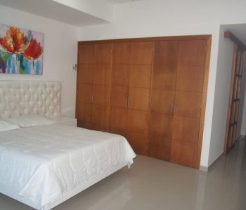 bachelor-party-tour-colombia-vacation-rentals-accommodation-cartagena-43