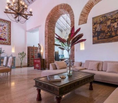 bachelor-party-tour-colombia-vacation-rentals-accommodation-cartagena-461