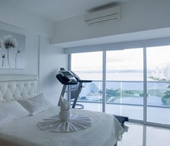 bachelor-party-tour-colombia-vacation-rentals-accommodation-cartagena-47