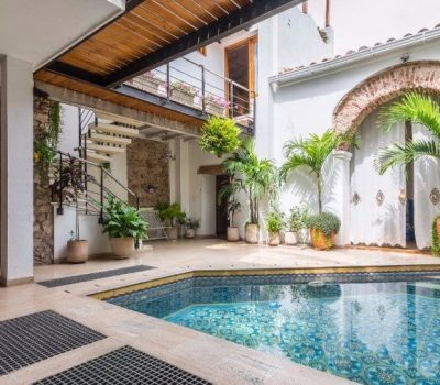 bachelor-party-tour-colombia-vacation-rentals-accommodation-cartagena-470