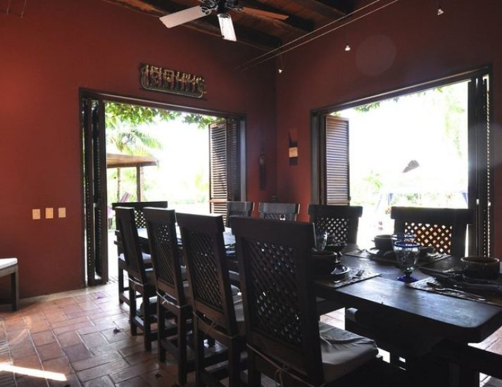 bachelor-party-tour-colombia-vacation-rentals-accommodation-cartagena-475