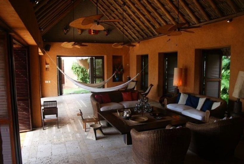 bachelor-party-tour-colombia-vacation-rentals-accommodation-cartagena-477