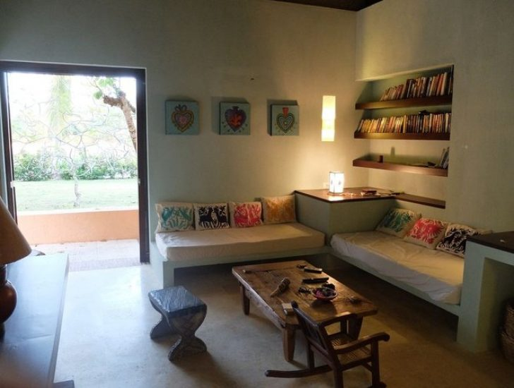 bachelor-party-tour-colombia-vacation-rentals-accommodation-cartagena-478