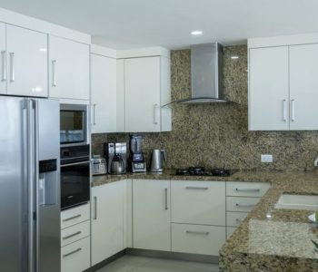 bachelor-party-tour-colombia-vacation-rentals-accommodation-cartagena-48