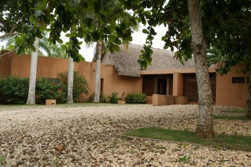 bachelor-party-tour-colombia-vacation-rentals-accommodation-cartagena-482