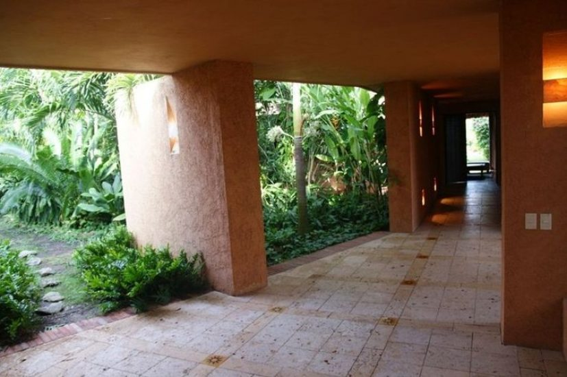 bachelor-party-tour-colombia-vacation-rentals-accommodation-cartagena-486