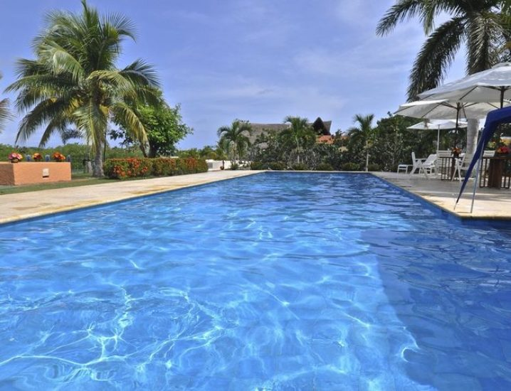 bachelor-party-tour-colombia-vacation-rentals-accommodation-cartagena-489