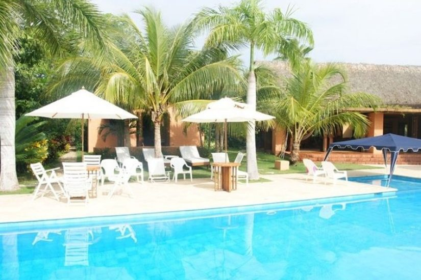 bachelor-party-tour-colombia-vacation-rentals-accommodation-cartagena-490