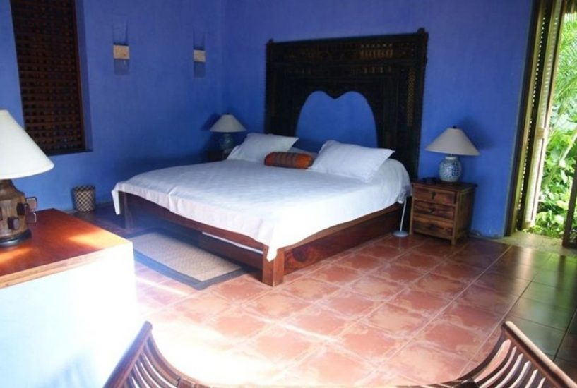 bachelor-party-tour-colombia-vacation-rentals-accommodation-cartagena-491