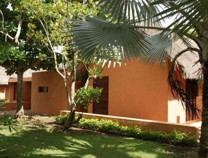 bachelor-party-tour-colombia-vacation-rentals-accommodation-cartagena-521