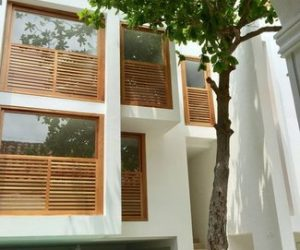 bachelor-party-tour-colombia-vacation-rentals-accommodation-cartagena-717