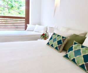 bachelor-party-tour-colombia-vacation-rentals-accommodation-cartagena-724