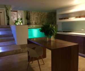 bachelor-party-tour-colombia-vacation-rentals-accommodation-cartagena-726