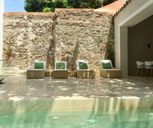 bachelor-party-tour-colombia-vacation-rentals-accommodation-cartagena-728