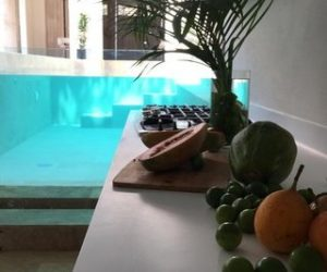 bachelor-party-tour-colombia-vacation-rentals-accommodation-cartagena-740