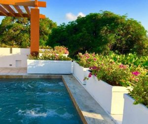 bachelor-party-tour-colombia-vacation-rentals-accommodation-cartagena-761