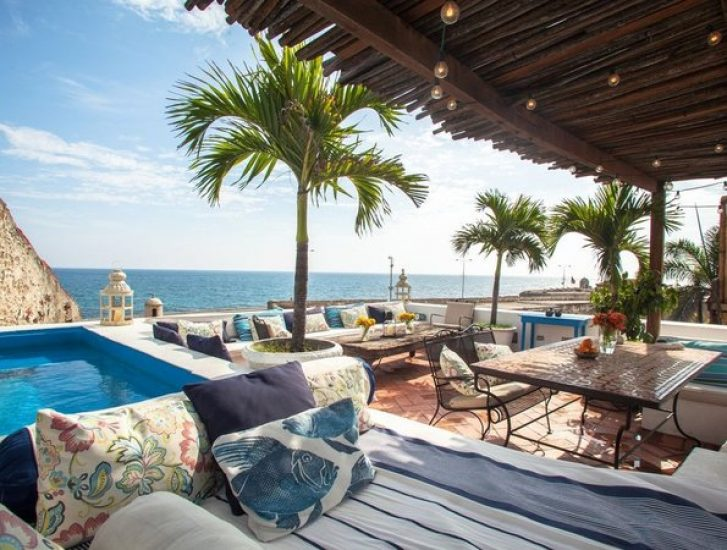 bachelor-party-tour-colombia-vacation-rentals-accommodation-cartagena-764