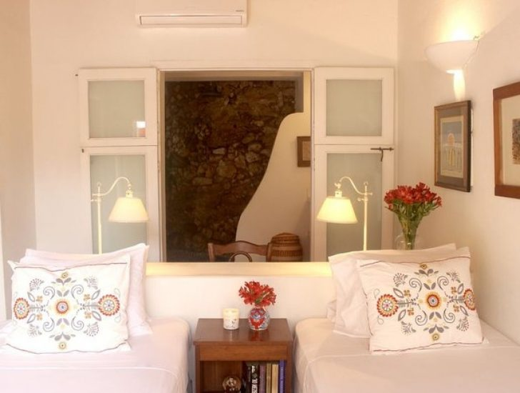 bachelor-party-tour-colombia-vacation-rentals-accommodation-cartagena-779