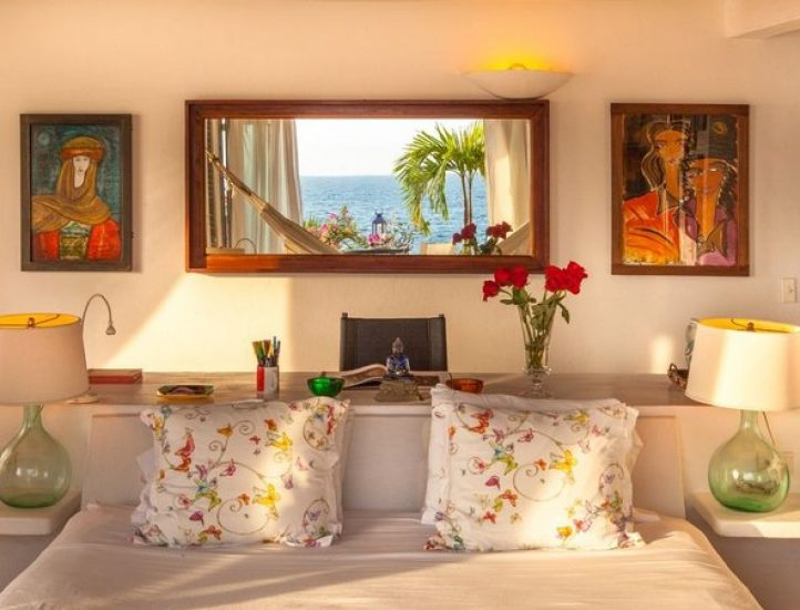bachelor-party-tour-colombia-vacation-rentals-accommodation-cartagena-783
