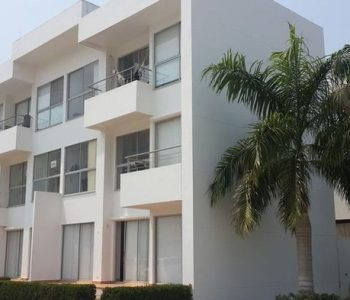 Bachelor Party Colombia Vacation Rental Accommodation in Cartagena