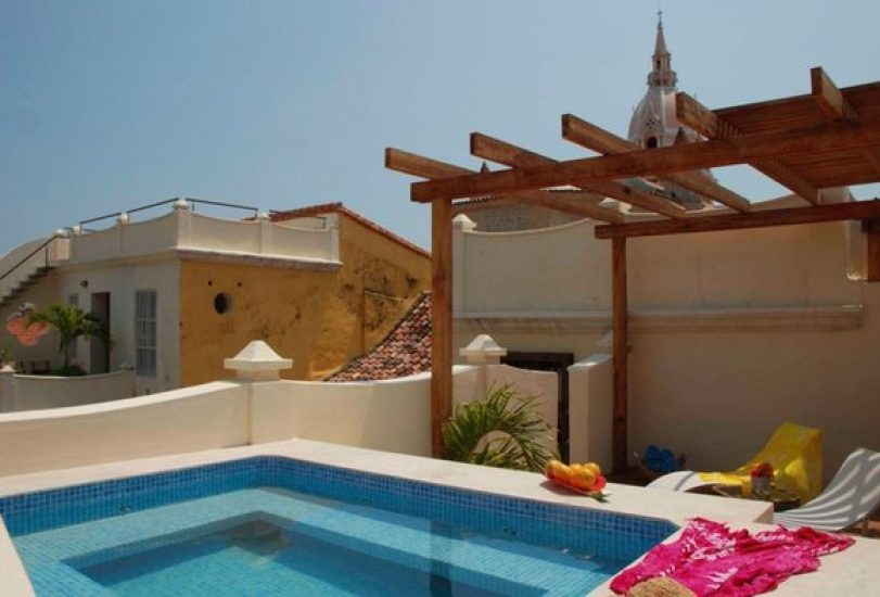 bachelor-party-tour-colombia-vacation-rentals-accommodation-cartagena-837